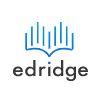エドリッジ ロゴ